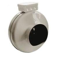 Вентилятор для круглых каналов VKA 100 MD
